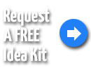 Request A Free Idea Kit